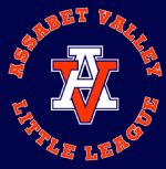 Assabet Valley Little League, Baseball