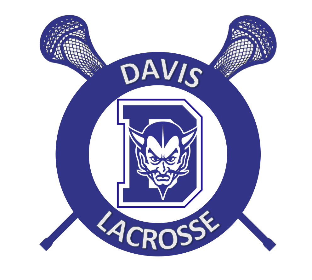Davis Lacrosse Association, Lacrosse, Goal, Field