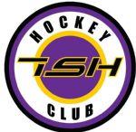 Top Shelf Hockey, Hockey