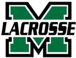 Mason Girls Lacrosse, Lacrosse