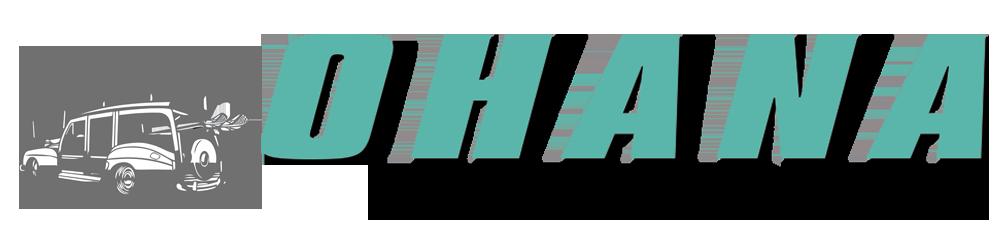 Ohana Lacrosse Company, Lacrosse, Goal, Field