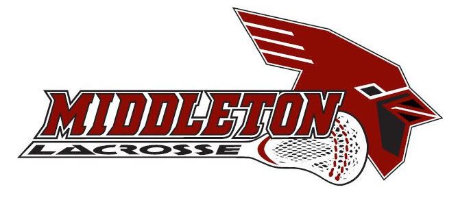 Middleton High School Lacrosse, Lacrosse, Goal, Field