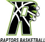 Raptor Athletics - Basketball, Basketball