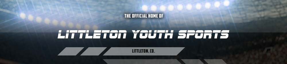 Littleton Youth Sports, Multi-Sport, Goal, Field