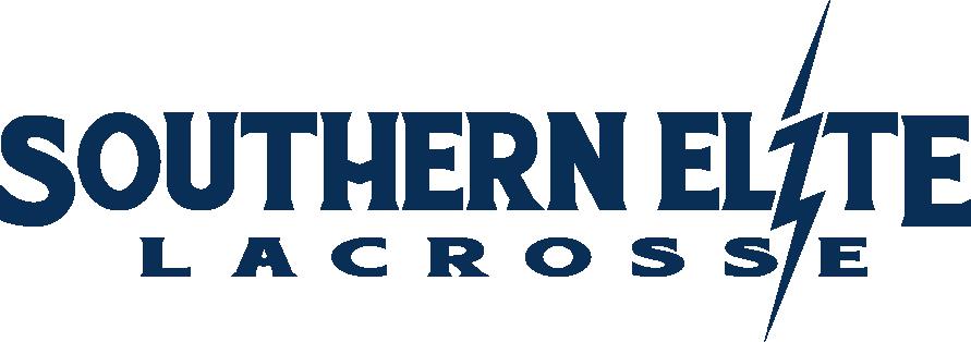 Southern Elite Lacrosse, Lacrosse, Goal, Field