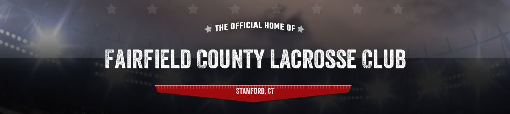 Fairfield County Lacrosse Club, Lacrosse, Goal, Field