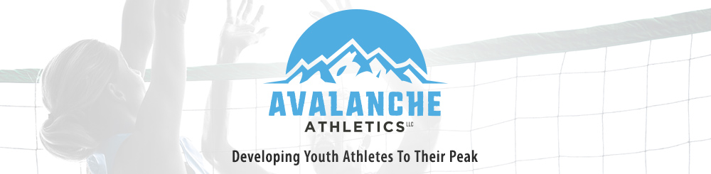 Avalanche Athletics LLC, Other, Goal, Field
