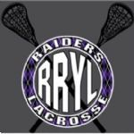Raider Youth Lacrosse, Lacrosse
