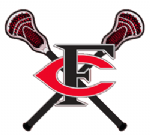 Forsyth Central High School Lacrosse, Lacrosse