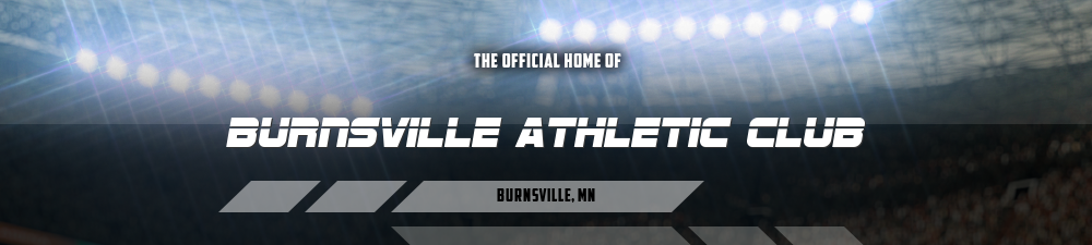 Burnsville Athletic Club, Multi-Sport, Goal, Field