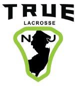 Garden State Lacrosse Academy , Lacrosse