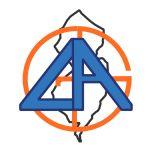 Garden State Lacrosse Academy, Lacrosse