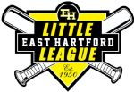 East Hartford Little League, Baseball