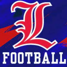 Londonderry Lancer Gridiron Club, Football, Goal, Field