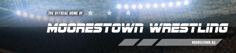 Moorestown Wrestling, Wrestling, Goal, Complex
