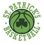 St Patrick Armonk CYO , Basketball