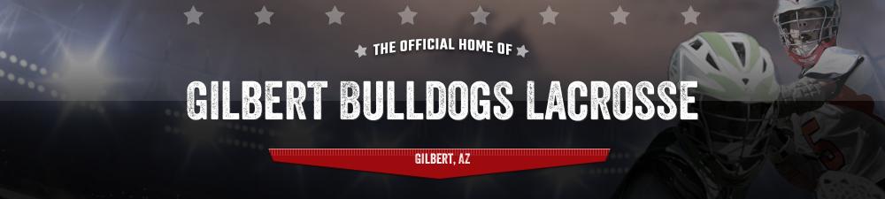 Gilbert Bulldogs Lacrosse, Lacrosse, Goal, Field