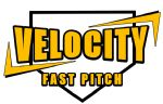 Brandon Velocity, Softball
