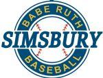 Simsbury Babe Ruth , Baseball