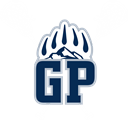 Glacier Peak Lacrosse Club, Lacrosse