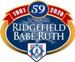 Ridgefield CT Babe Ruth, Baseball