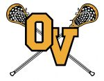 Oro Valley Lacrosse Club, Lacrosse