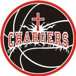 Chapel School Chargers, Basketball