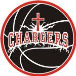 Chapel School Chargers, Basketball