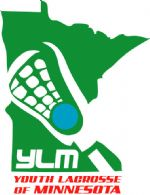Youth Lacrosse of Minnesota, Lacrosse