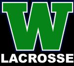 Woodinville Girls Lacrosse, Lacrosse