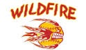 Wildfire Softball, Softball