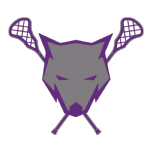 West Tampa Wolves, Lacrosse
