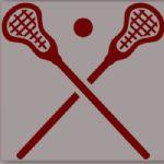 Tribal Lacrosse, Lacrosse