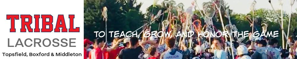 Tribal Lacrosse, Lacrosse, Goal, Field