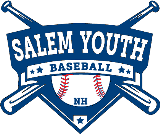 Salem Youth Baseball, Baseball, , Field