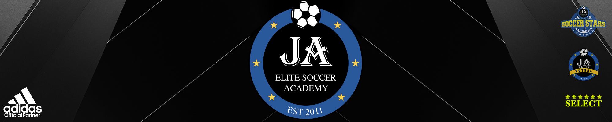 JA Elite Soccer Academy , Soccer, Goal, Field