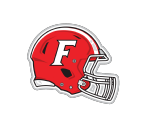 Fairfield Youth Athletic Association, Football