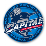Capital Water Polo, Water Polo
