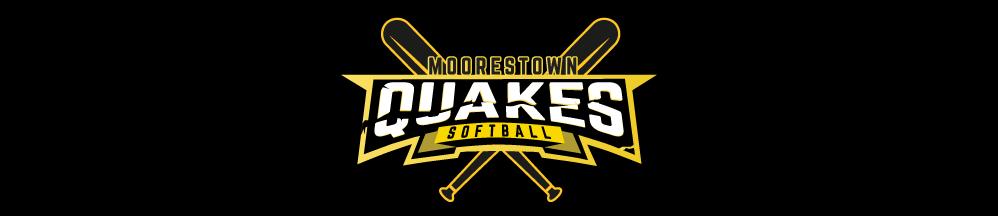 Moorestown Youth Softball Association, Softball, Run, Field
