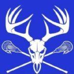 Deer Creek Lacrosse, Lacrosse