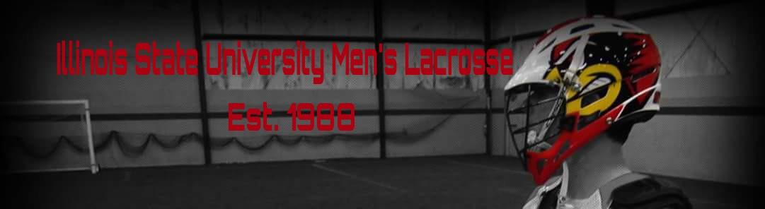 ISU Men