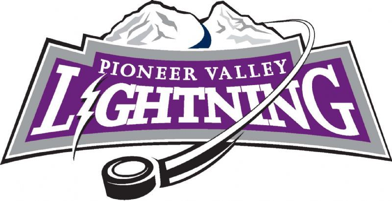 Pioneer Valley Youth Hockey Association , Hockey, Goal, Rink