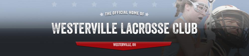 Westerville Lacrosse Club, Lacrosse, Goal, Field