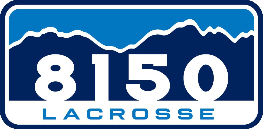 8150 Lacrosse , Lacrosse, Goal, Field