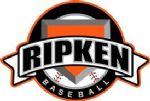 Williamstown Cal Ripken, Baseball