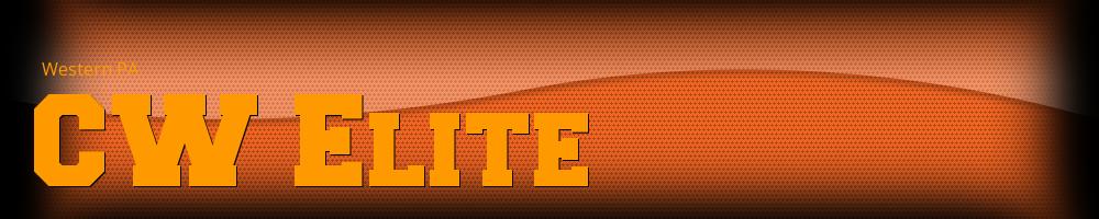 CW Elite Lacrosse, Lacrosse, Goal, Field