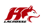 Trussville Lacrosse Association, Lacrosse