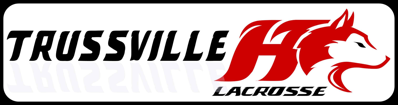 Trussville Lacrosse Association, Lacrosse, Goal, Field