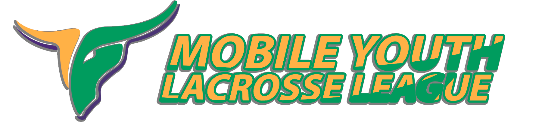 Mobile Youth Lacrosse League, Lacrosse, Goal, Field