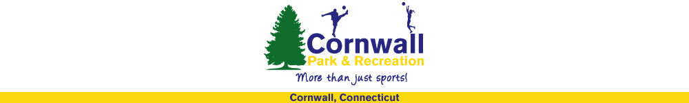 Cornwall Park & Recreation, Multi-Sport, Goal, Field